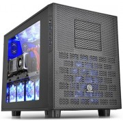 Thermaltake Core X9 Cube Case