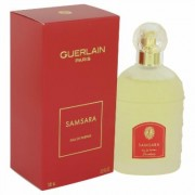 Samsara For Women By Guerlain Eau De Parfum Spray 3.4 Oz