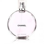 Chanel chance eau tendre eau de toilette vaporizador 50ml