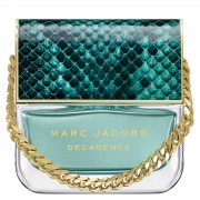 Marc Jacobs Divine Decadence EDP 30 ml