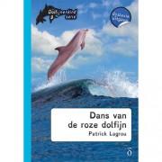 Dolfijnenkind: Dans van de roze dolfijn - Gerard van Gemert