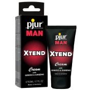 Pjur Man Xtend - crema stimolante per lui