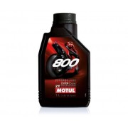Motul 800 2t Road Racing Factory Line
