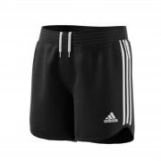 Pantaloni scurti copii adidas Performance Yg Gu Wv Lg BQ2870
