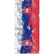Original Buff Flag Slovak