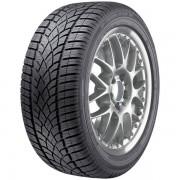 Dunlop 245/45R19 102V XL SP Winter Sport 3D DSROF