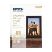 Epson Carta 13x18 Epson 30 Fogli
