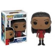 Figurina POP Star Trek Beyond Uhura