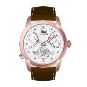 Reign Rn1805 Canmore Mens Watch