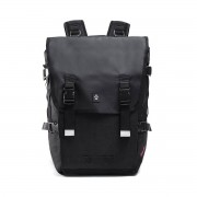 Crumpler Muli XL Tagesrucksack schwarz 24.0 L