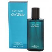 Davidoff COOL WATER Мъжки Дезодорант Спрей 75 ml