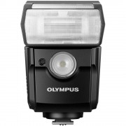 Olympus FL-700WR Blit