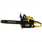 Drujba benzina WAINER M2 52cc 3000W