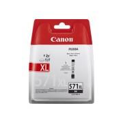 CANON CLI-571 XL Zwart