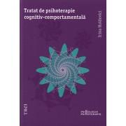 Tratat de psihoterapie cognitiv-comportamentala