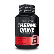 Biotech USA Thermo Drine - 60 kapszula