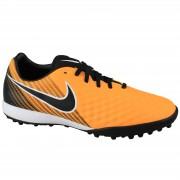 Ghete de fotbal barbati Nike Magistax Onda II Tf 844417-801