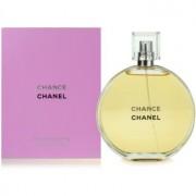 Chanel Chance Eau de Toilette para mulheres 150 ml