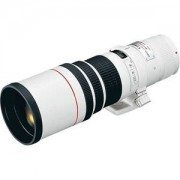 Canon 400mm 5.6 L USM