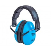 Betzold Kindergehörschutz gegen Lärm