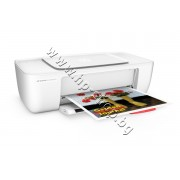 Принтер HP DeskJet Ink Advantage 1115, p/n F5S21C - Цветен мастиленоструен принтер HP