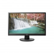 "Monitor LED HP V214A de 20"", Resolución 1920 x 1080 (Full HD 1080p), 5 ms. 3WP69AA"