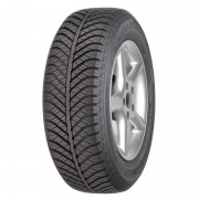 Goodyear Vector 4 Seasons 195 60 15 88h Pneumatico Quattro Stagioni