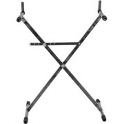Keyboard Stand - Manual