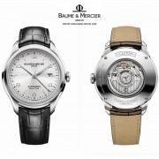 Reloj Baume & Mercier Clifton 10112 ™Φ
