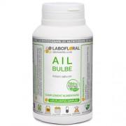Ail bulbe Phytaflor - . : 50 gélules