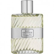 Christian Dior Eau Sauvage EDT without atomiser M 100 ml