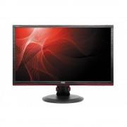 AOC G2460PF Gaming-LED-Monitor (1920 x 1080 Pixel, Full HD, 1 ms Reaktionszeit, 144 Hz), Energieeffizienzklasse C