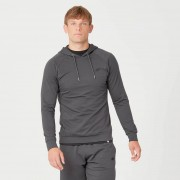 Myprotein Form Pullover Hoodie - L - Slate