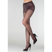 Ciorapi clasici Marilyn Super 15 den cu varf intarit