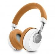 energy-sistem Energy Sistem Headphones BT Smart 6 Voice Assistant Caramel Auscultadores Castanhos