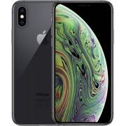 Apple iPhone XS 512GB Gris Espacial, Libre C