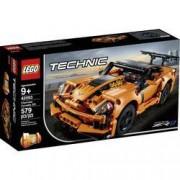 LEGO Technic LEGO® TECHNIC 42093 Chevrolet Corvette ZR1