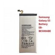 Battery for Samsung Galaxy E5 EB-BE500ABE 2400 mAh With Warranty