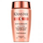 Kérastase Șampon fără sulfați Discipline (Bain Fluidealiste No Sulfates) 250 ml