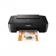 Multifuncional de inyección Canon PIXMA MG2510, Impresora, Copiadora y Escáner