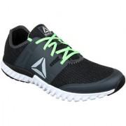 Reebok Men's Reebok Twist Run Lp Multicolor Sports Shoe