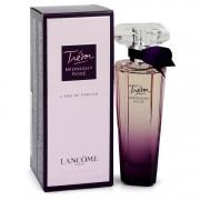 Tresor Midnight Rose Eau De Parfum Spray By Lancome 1.7 oz Eau De Parfum Spray