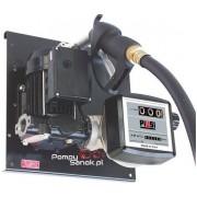 DRUM VISCOMAT 70 K33 - zestaw z licznikiem i pompą VISCOMAT