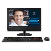 "LENOVO V310z AIO 19.5"" LED 1600x900 Non-Touch AIO PC, Core i3-7100 3.9GHz, 500GB HDD, 4GB Ram, Intel HD graphics, Win 10 Pro"