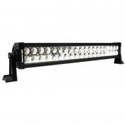 LED bar auto 120W 54cm