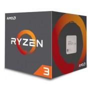 Procesor AMD Ryzen 3 1300X, 3.5 GHz, AM4, 8MB, 65W (Box)