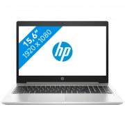 HP Probook 450 G7 i7-16gb-512ssd Azerty
