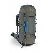 Tatonka | Bison 75 Carbon 75 L