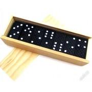Desková hra - domino