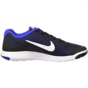 Nike Men'S Flex Experience Rn 4 Running Shoes 749178-014